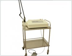 高能超脉冲CO2激光仪