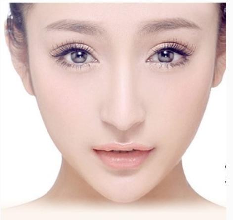 玉林华美—玉林双眼皮,不一样的精彩