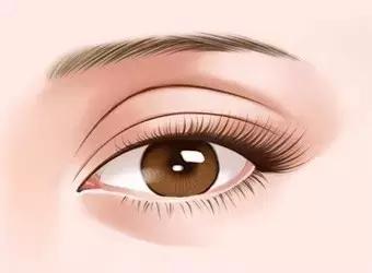 玉林华美双眼皮修复